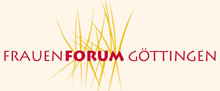 Frauenforum Logo